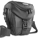 Mantona Colt SLR-Kameratasche Universaltasche mit - Preisverlauf