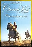 Chestnut Hill tome 9
