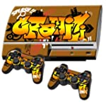 """Graffiti"" 10066, Graffiti Splash, Au..."