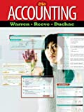Accounting Paper book ISBN:0538475005