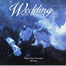 Various Wedding Music