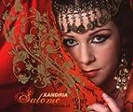 Salom� - The Seventh Veil