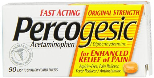 percogesic-aspirin-free-pain-reliever-fever-reducer-original-easy-to-swallow-coated-tablets-90-coate