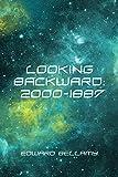Bargain eBook - Looking Backward