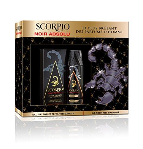 scorpio-coffret-pour-homme-2-produits-noir-absolu-eau-de-toilette-flacon-75-ml-deodorant-atomiseur-1