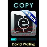 Copy (Auto Series)by David Wailing