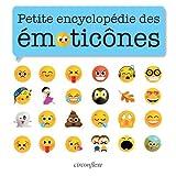 """Afficher """"Petite encyclopédie des émoticônes"""""""