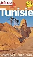Petit Futé Tunisie 2013-2014