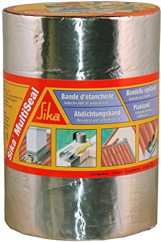 sika-115115-multiseal-banda-impermeabilizante-aluminio-150-mm-x-3-m