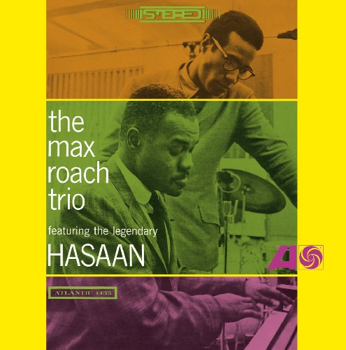 the-max-roach-trio-featuring-the-legendary-hasaan