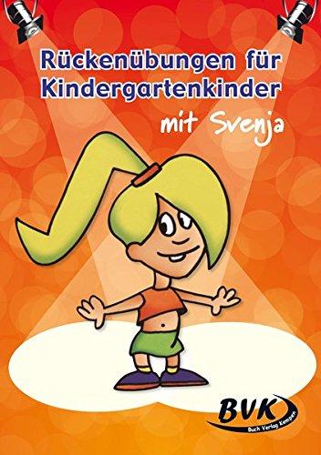 Rckenbungen-fr-Kindergartenkinder-mit-Svenja