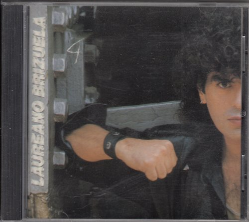 Laureano Brizuela - Griten - Zortam Music