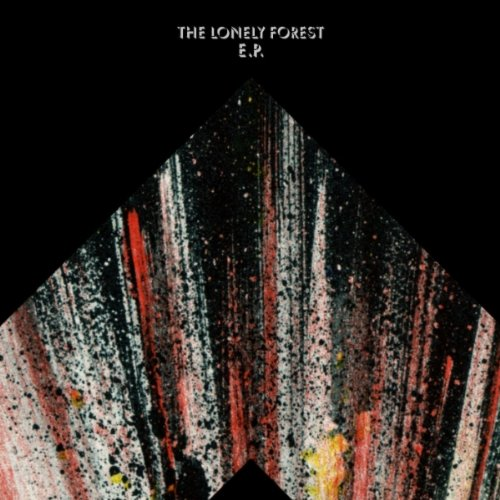 The Lonely Forest