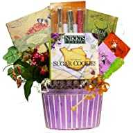 Art of Appreciation Gift Baskets   Th…
