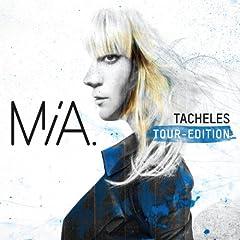 Tacheles (Tour Edition)