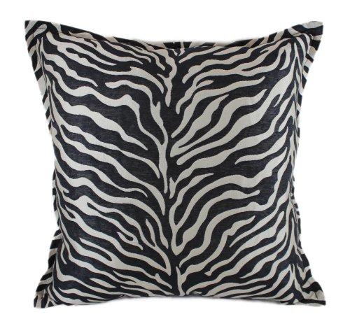 Zebra Print Accessories For Bedroom front-229850