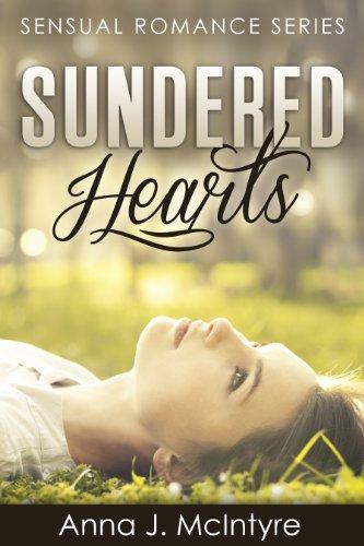 Sundered Hearts by Anna J. Mcintyre ebook deal