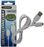 DSLite USB