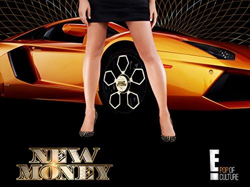 New Money, Season 1