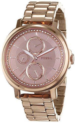 Fossil ES3720 Reloj de Mujer