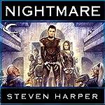 Nightmare: Silent Empire, Book 2   Steven Harper