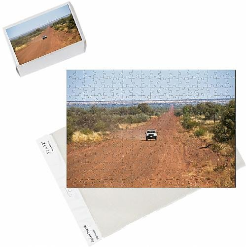 photo-jigsaw-puzzle-of-mereenie-loop-the-four-wheel-drive-road-from-kings-canyon-to-alice-springs
