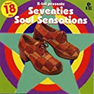 Seventies Soul Sensations