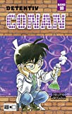 Detektiv Conan 18