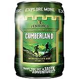 Jennings Cumberland Mini Keg Ale 5 Litre