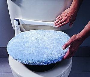 Toilet Lock from KidCo