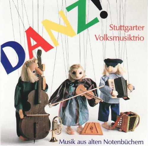 Danz!