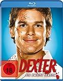 Dexter - Die zweite