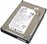 Seagate Barracuda ST3160815AS