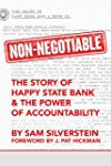 Non-Negotiable: The Story of Happy St...