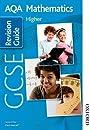 AQA GCSE Mathematics Higher Revision Guide