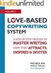 Love-Based Copywriting System: A Step...