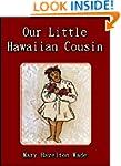 Our Little Hawaiian Cousin
