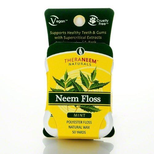 organix-south-mint-neem-floss-50yds-by-organix-south-english-manual
