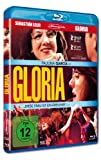 Image de Gloria (Blu-Ray) [Import allemand]