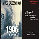 1906 ~ James Dalessandro