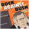 Rock Against Bush, Vol. 2 (Bonus DVD)