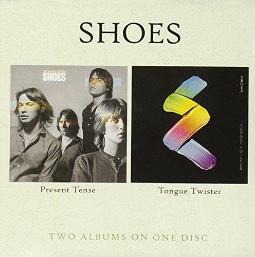 present-tense-tongue-twister