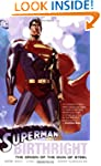 Superman: Birthright - The Origin of...
