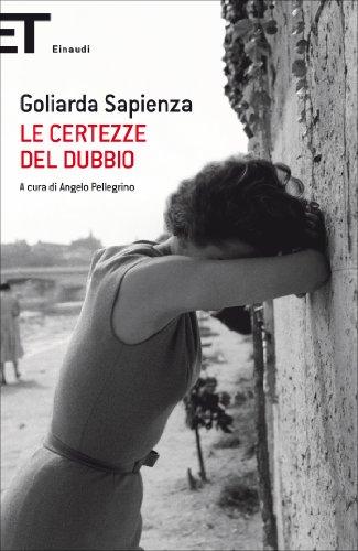 le-certezze-del-dubbio-super-et-italian-edition