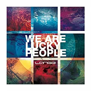 We Are Lucky People