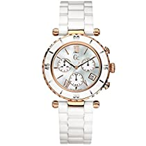 Guess Medium Watches Guess Collection Ladies Bracelet 47504M1 - 2 4