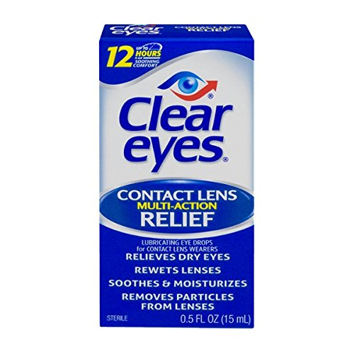 clear-eyes-contact-lens-relief-soothing-drops-05-fl-oz-15-ml