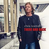 There and Back Chris Norman