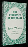The Utterance Of The Heart