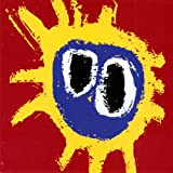 Screamadelica ~ Primal Scream